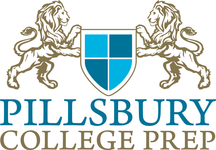 About Pillsbury College Prep